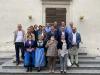La cultura Walser si candida a Patrimonio Unesco
