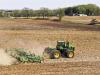 Istat, chiuso censimento Agricoltura,risposte da 83% imprese
