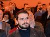 Eutanasia: Piemonte, Consiglio regionale boccia referendum