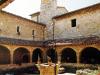 Ad Assisi visite gratuite in luoghi cultura e arte