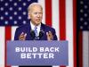 Senato Usa rallenta corsa auto elettrica voluta da Biden