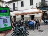 Green Pass: Coldiretti, per 11 mln stop ristoranti al chiuso
