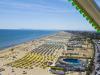 Turismo: Visit Rimini, luglio chiuso con numeri in crescita