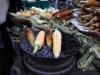 Prezzi: Fao, alimentari a luglio -1,2% giù per secondo mese