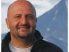"""Nuovo studio sul carbonio """"parla"""" siciliano: palermitano alla guida della ricerca"""
