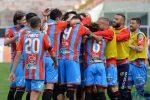 """Calcio Catania, Maugeri lascia la Sigi: """"Ho chiesto invano chiarezza"""""""