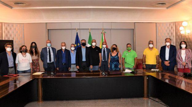 ambiente, incendi, Sicilia, Politica