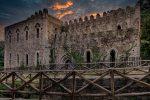 Messina, la Chiesa della Badiazza tornerà a splendere: aggiudicati i lavori