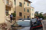 Mussomeli, allarme per l'aumento di incidenti sulle strade del Vallone: disposti più controlli