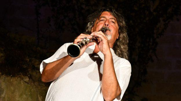 jazz, Giovanni Mattaliano, Nico Morelli, Palermo, Cultura
