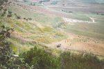 Dissesto idrogeologico a Mirabella Imbaccari, ok al progetto per il centro abitato