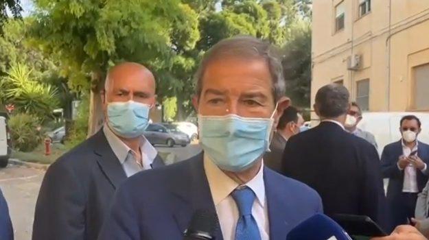 coronavirus, green pass, regione siciliana, Nello Musumeci, Sicilia, Politica
