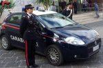 Serie di furti e truffe al Nord Italia, coppia di ricercati arrestata a Noto