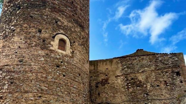 I visitatori invadono i borghi della Sicilia, è scattato il Festival dei piccoli tesori nascosti