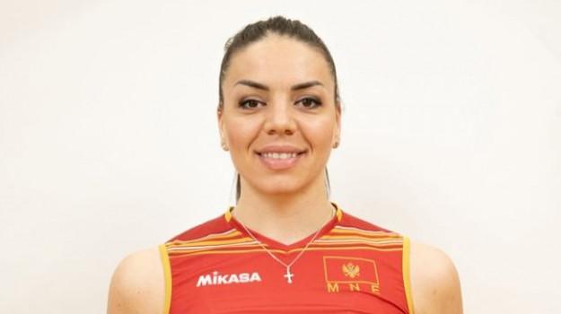 pallavolo, Seap Dalli Cardillo Aragona, Agrigento, Sport