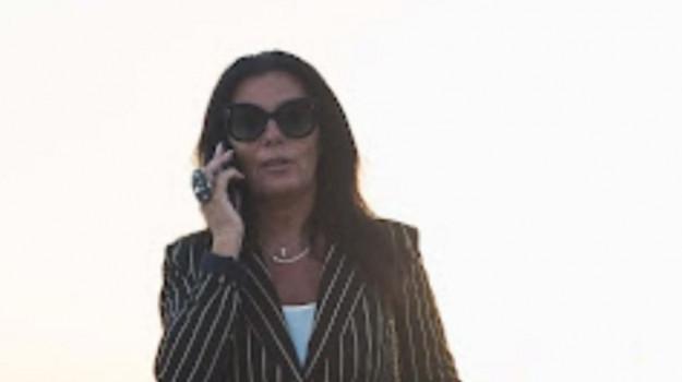 Akragas, Sonia Giordano, Agrigento, Calcio