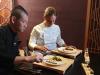 Il gusto di viaggiare in Giappone, con la chef Chaignot