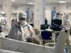 Coronavirus, la Sicilia torna prima in Italia: record di nuovi casi a Catania