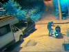 Furti di auto e moto in mezza provincia, arrestati 7 palermitani di Brancaccio