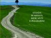 Nuova guida per la via Lauretana nel Senese