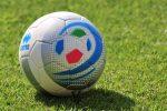 Prima e seconda categoria, i calendari di tutte le partite delle squadre siciliane