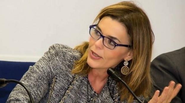 partito democratico, vandalismo, Cleo Li Calzi, Palermo, Politica