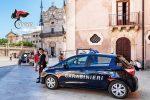 Controlli sulle apecar per turisti a Siracusa, multati i gestori abusivi