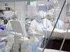 Coronavirus, in Sicilia salgono i nuovi casi ma calano sempre i ricoveri