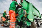 Rifiuti a Catania, la Dusty stabilizza altri 16 lavoratori