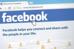 Vaccini, i no-vax attaccano la pagina Facebook dell'ufficio per l'emergenza Covid di Catania