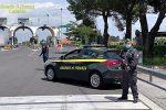 Catania, confiscati beni per 6 milioni a boss specializzato in rapine a cinesi