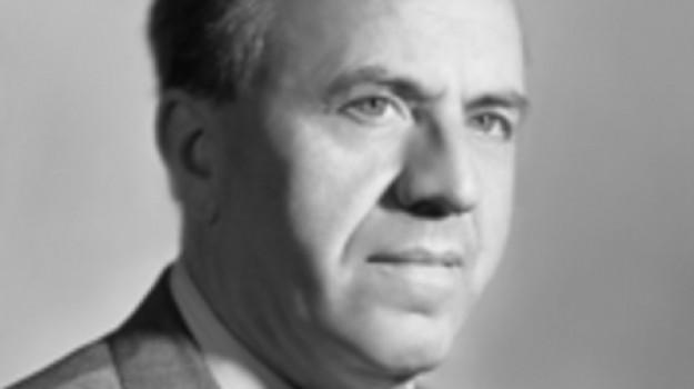 Giuseppe Montalbano, Agrigento, Politica