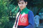 La storia di Ibrar, morto negli attentati di Kabul per portare moglie e figlio a Caltanissetta