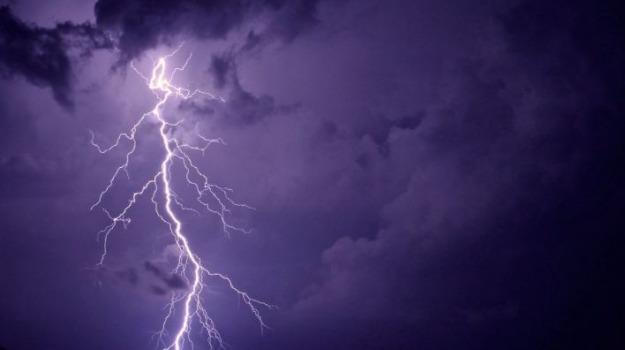 allerta gialla, previsioni meteo, Sicilia, Meteo