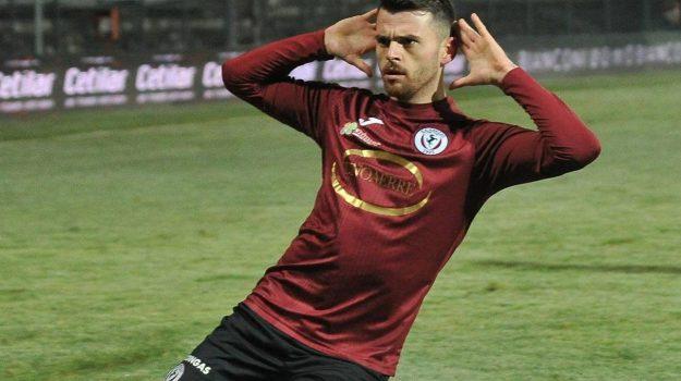 palermo calcio, Matteo Brunori, Palermo, Calcio