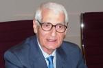 Lutto nel giornalismo in Sicilia, è morto a Catania Nino Milazzo