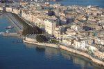 Siracusa si candida a Capitale italiana della cultura per il 2024