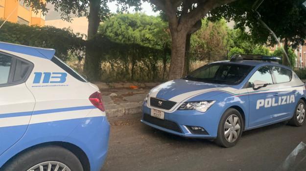 omicidio, sparatoria, Palermo, Cronaca