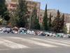 Palermo, 7 giorni per raccogliere 300 tonnellate di immondizia: montagna di rifiuti a Sferracavallo
