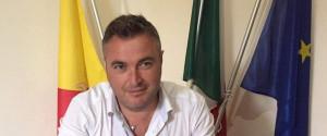 Omicidio a Favara, ucciso a colpi di pistola Salvatore Lupo ex presidente del Consiglio comunale