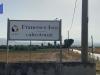 Affari con la mafia di Vita, sequestrato l'impero dell'imprenditore Isca: nel mirino beni per 12 milioni