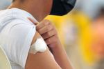 Covid, continuano gli open day a Enna e provincia: i nuovi orari dei punti vaccinali