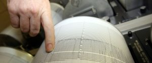 """Terremoto, il brusco risveglio dei palermitani: """"Qui ha tremato tutto!"""""""