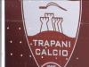 Il Dattilo cambia nome: nasce l'Fc Trapani 1905