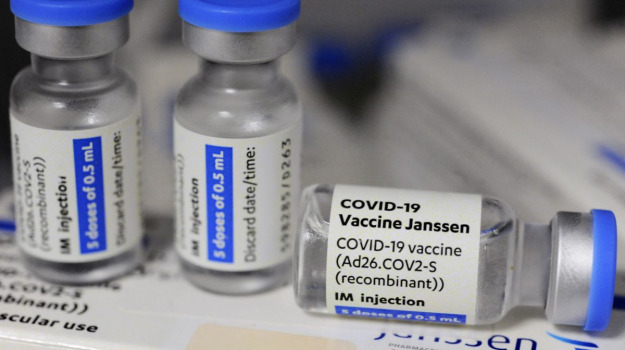 vaccini, Enna, Cronaca