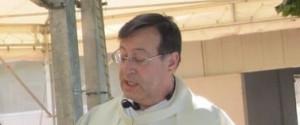 Sesso virtuale coi ragazzini, così il prete di Caltavuturo contattava le vittime