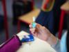Covid, test salivari in classe: al via lo screening a Catania. Ecco le scuole coinvolte
