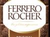 Ferrero Rocher diventa tavoletta, mercato da 578 mln