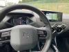 DS3 Crossback E-Tense, la via tutta francese allelettrico