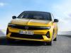 Opel Astra, ordinabile da ottobre compatta made in Germany